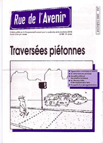 RdA 2/1992 vignette