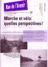 RdA 4/1998 vignette