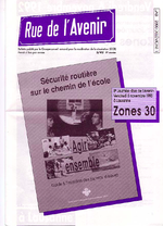 RdA 3/1992 vignette.png