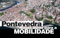 Pontevedra-Nlles idées pour-la-mobilité