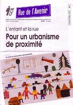 RdA 4/1996 vignette
