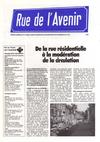 RdA 1/1985 vignette