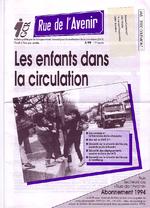 RdA 1/1994 vignette