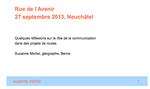 Image présentation S Michel