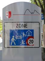 Sion-Panneau Zone20.jpg