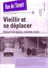 RdA 3/1999 vignette