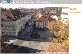Sonnenfelsplatz avant