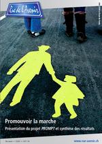 RdA 1/2007 vignette