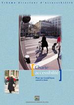 Charte accessibilité vignette