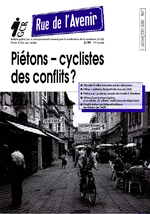 RdA 2/1994 vignette