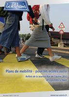 Bulletin 4/2012-vignette