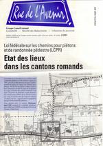 RdA 2/2001 vignette