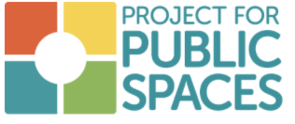 PPS Project for public spaces
