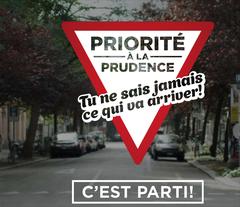 Priorité-à-la-prudence.png