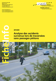 Fiche-MP-traversées-piétonnes-sans-pp.png