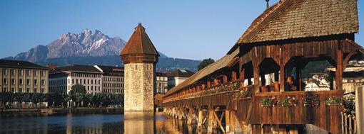 Luzern-pilatus_kapellbruecke.jpg