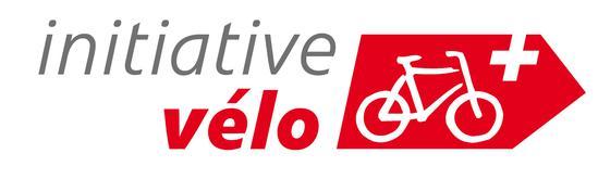 logo Initiative vélo