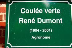 Coulée-verte-René-Dumont-1.jpg
