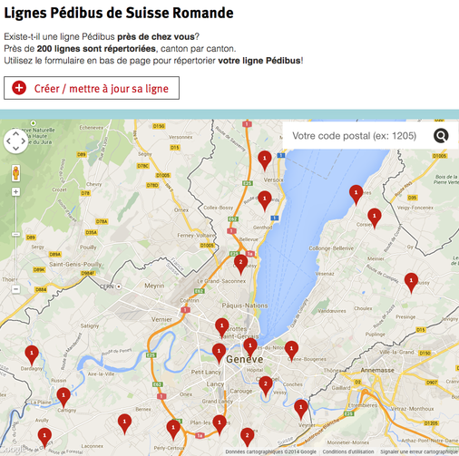 Lignes-Pédibus.png