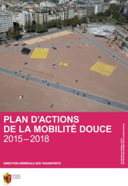 vignette plan d'actions MD de Genève