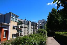 Coulée-verte-René-Dumont-13.jpg