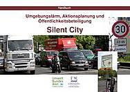 Silent city - manuel de l'Office fédéral allemand de l'environnement